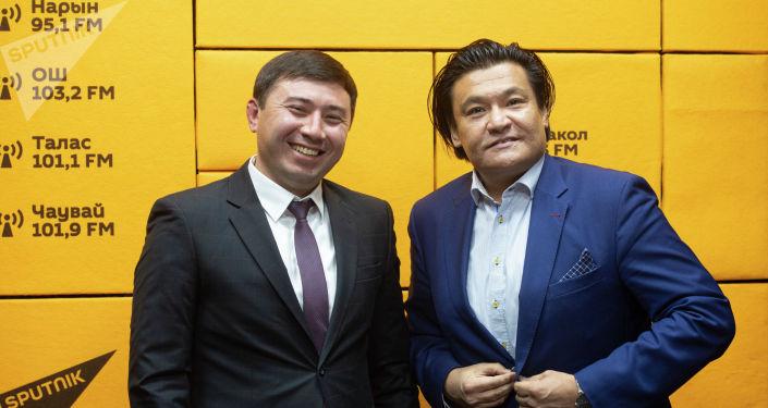 Правительство Монголии решило срочно обсудить законопроект об одноразовом списании долгов пенсионеров.