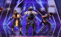 Выступление танцевальной группы Adem Dance из Кыргызстана признали одним из лучших на конкурсах талантов со всего мира.