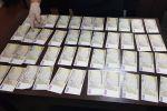 30 миң евро жасалма акчасы