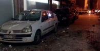 Вечером в Турции произошло сильное землетрясение. Погибли как минимум 19 человек, почти тысяча пострадали. На месте работают сотни команд спасателей.