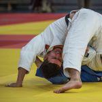 Чемпионаттын жыйынтыгы менен курама командага кире турчу спортчулар тандалып алынат