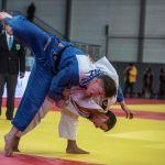 Өлкө чемпионаты жети дубандан келген 300 спортчунун башын бириктирди