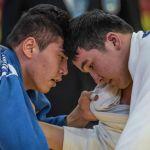 30-31-январда Бишкекте дзюдо боюнча Кыргызстандын чемпионаты өттү