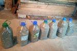 В Иссык-Кульской области изъяли свыше 10 килограммов наркотиков