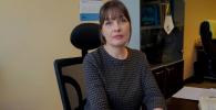 Заместитель начальника отдела таможенных операций и таможенного контроля Департамента таможенного законодательства и правоприменительной практики ЕЭК Екатерина Бочарова