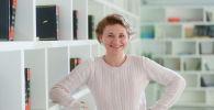 Заместитель руководителя экономического отдела МИА Россия сегодня Ирина Андреева. Архивное фото