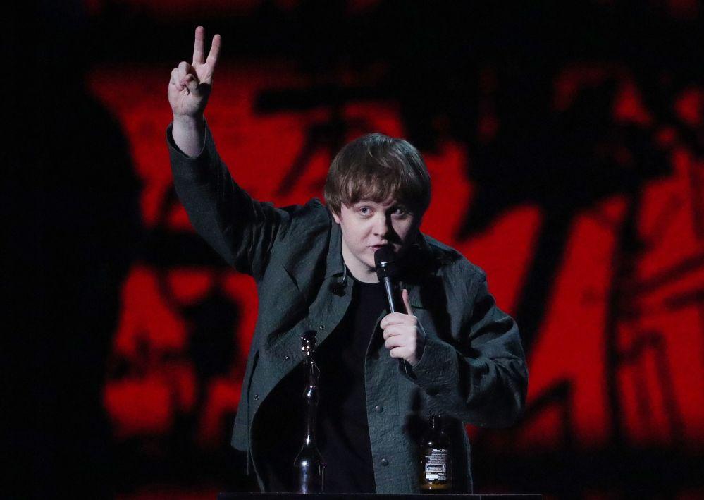 Награду за Лучшую песню года получил Льюис Капальди, написавший трек Someone You Loved. Он также стал Лучшим новым артистом.
