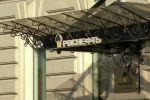 АКШнын Финансы министрлиги Роснефть структурасына кирген швейцариялык Rosneft Trading SA ишканасына санкция салды. Ал Венесуэладан мунай сатууга ортомчулук кылып иштеп келген.