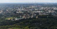 Рязань шаары. Архив