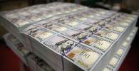 Дүйнөлүк банк коронавирус менен күрөшкө 12 миллиард доллар бөлөт