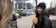 Корреспонденты Sputnik Кыргызстан узнали у жителей Бишкека, как изменилась их жизнь после того, как началась эпидемия коронавируса в мире.
