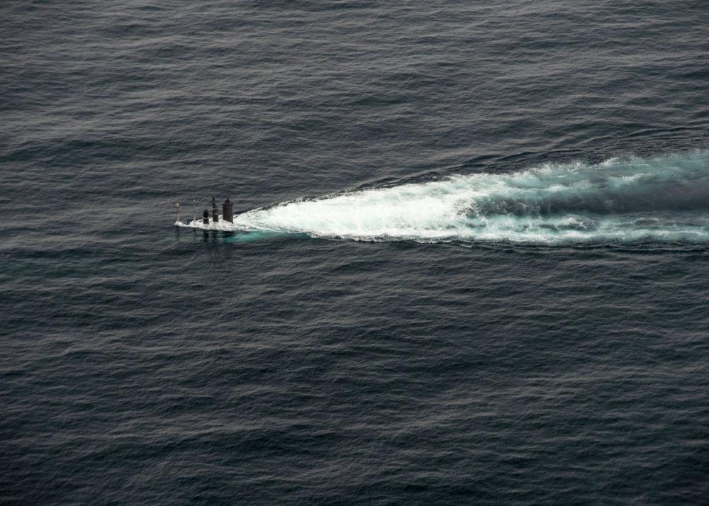 что чем новые секретные подводные лодки фото харьковчанки время времени