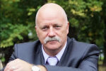 Аналитик группы компаний Финам Алексей Коренев
