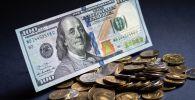 Лонгрид: Не повысим цены — обанкротимся! Список товаров, которые резко подорожают в КР