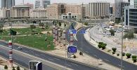 Эр-Рияд шаары