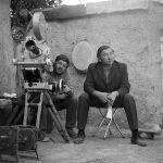 Кыргыз киносунун түптөөчүлөрүнүн бири болгон режиссёр, манас таануучу Мелис Убукеев оорудан улам 61 жашында көз жумган