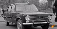 Ровно пятьдесят лет назад, 19 апреля 1970 года, с конвейера Волжского автозавода в Тольятти сошли первые шесть ВАЗ-2101 Жигули – легендарная копейка. Это первая модель автомобилей Lada.