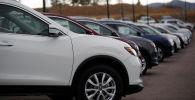 Авто будут стремительно дешеветь? Мнения экспертов о ситуации на рынке КР