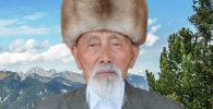 Аспек Джумашев ушел на фронт в 18 лет. Он вернулся домой спустя долгих семь лет разлуки с родными.