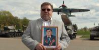 К проекту Sputnik присоединился директор Евразийского банка развития по Беларуси Владимир Ермолович.