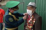 Страны постсоветского пространства не забывают подвиг своего народа. В этом году в празднование 75-летия Победы в Великой Отечественной войне внесла коррективы пандемия коронавируса.