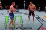 Youtube-канал Абсолютного бойцовского чемпионата на русском языке UFC Russia опубликовал лучшие моменты с турнира UFC 246.