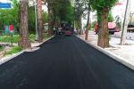 Как муниципальные службы создают в Бишкеке благоприятные условия для пешеходов и велосипедистов, смотрите в видео.