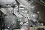 Предметы медицинского назначения, в том числе кислородные маски. Архивное фото
