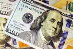 Жүз долларлык купюралар. Архив