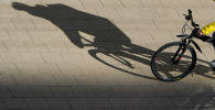 Велосипедчен адам. Архив