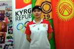 Бүгүн, 2-июлда, Кыргызстанда спорт журналисттеринин кесиптик майрамы белгиленип жатат. Бул күндү утурлай өлкөнүн алдыңкы спортчулары жана машыктыруучулар аларды куттукташты.