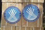 Кыргызстанца находящиеся в Турции отправили 15 кислородных концентраторов в Бишкек