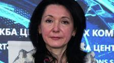 Доктор медицинских наук, врач высшей категории Республики Казахстан Раушан Карабаева