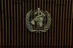 США официально прекращают членство во Всемирной организации здравоохранения. В этом видео вы можете узнать подробно о ситуации.