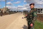 США заявили, что Россия и Китай злоупотребляют правом вето в ООН. Москва и Пекин заблокировали резолюцию о гумпомощи Сирии через границу с Турцией.